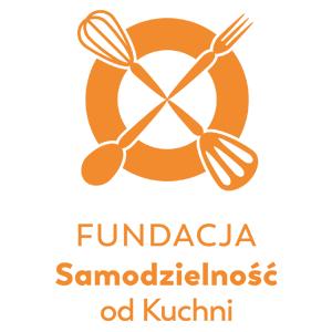 Fundacja Samodzielność od Kuchni