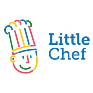 Szkoła gotowania dla dzieci Little Chef